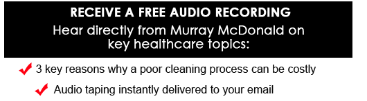 Sign up free and receive a free audio recording