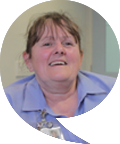 Janes Smart - Support Services Manager